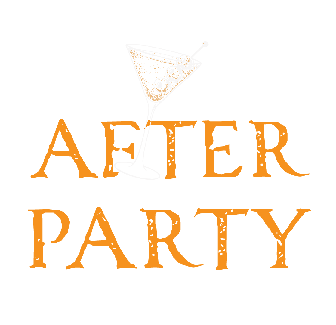 Wine And Dine After Party