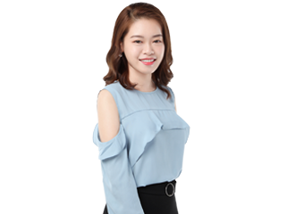 Louisa Fung