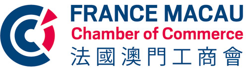 france macau, chamber of commerce