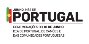 Portugal, macau